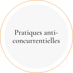 https://hlgavocats.fr/wp-content/uploads/2020/10/solutions-anticoncurrence.png