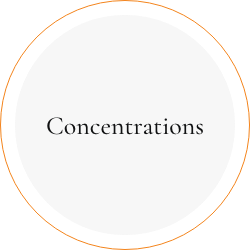 https://hlgavocats.fr/wp-content/uploads/2020/10/solutions-concentrations.png