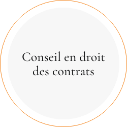 https://hlgavocats.fr/wp-content/uploads/2020/10/solutions-conseil-droitcontrats.png