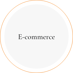 https://hlgavocats.fr/wp-content/uploads/2020/10/solutions-ecommerce.png
