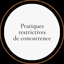 https://hlgavocats.fr/wp-content/uploads/2020/10/solutions-pratrestrictivesconcurrence.png