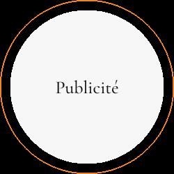 https://hlgavocats.fr/wp-content/uploads/2020/10/solutions-publicite.png