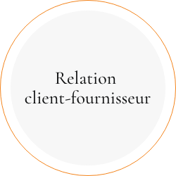 https://hlgavocats.fr/wp-content/uploads/2020/10/solutions-relation-client-fournisseur.png