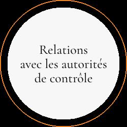 https://hlgavocats.fr/wp-content/uploads/2020/10/solutions-relationautoritescontrôle.png