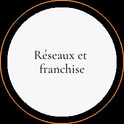 https://hlgavocats.fr/wp-content/uploads/2020/10/solutions-reseaux-franchise.png