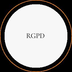 https://hlgavocats.fr/wp-content/uploads/2020/10/solutions-rgpd.png