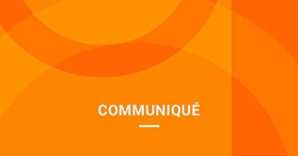 communique-banniere2021